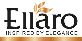 ellaro-logo