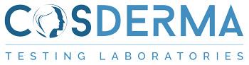 logo-Cosderma-2015